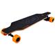 Yuneec E-GO Electric Skateboard - EGOCR001 - IN STOCK
