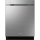 Samsung Chef Collection DW80H9970US�Stainless Steel Tall Tub Built-in Stainless Dishwasher - DW80H9970US - IN STOCK