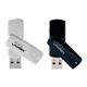 Unirex 8GB USB 2.0 Flash Drive - USFW208 - IN STOCK