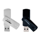Unirex 32GB USB 3.0 Flash Drive - USFW332 - IN STOCK
