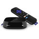 Roku 2 Streaming Media Player - 4210R - IN STOCK