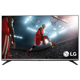 LG 43LF5900 43 in. 1080p HD IPS LED Smart TV - 43LF5900 - IN STOCK