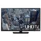 Samsung UN55JU6400 55 in. 4K Ultra HD Smart LED TV - UN55JU6400 - IN STOCK
