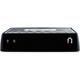 Slingbox SB375100 M2 Streaming Media Player - SB375100 - IN STOCK
