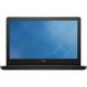 Dell I55551143BLK  / I5555-1143BLK