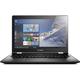 Lenovo FLEX 3 14 in. Touchscreen, Intel Core i5-5200U, 8GB DDR3, 500GB HDD, Windows 8.1 Tablet PC - 80JK0020 - IN STOCK