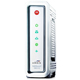 Motorola SURFboard Cable Modem  - SB6141 - IN STOCK