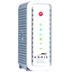 Motorola SURFboard Cable Modem & Wi-Fi 1600 AC Router - SBG6700 - IN STOCK
