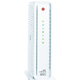 Motorola SURFboard Cable Modem & Wi-Fi 1800 AC Router - SBG6782 - IN STOCK