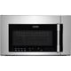 Frigidaire Professional FPBM3077RF 1.8 Cu. Ft. Stainless 2-in-1 Convection Over-the-Range Microwave - FPBM3077RF - IN STOCK