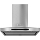 Kitchen Aid KVWB600DSS 30 in. Stainless Steel Wall-Mount Canopy Hood - KVWB600DSS - IN STOCK