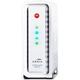 Motorola SURFboard� Cable Modem - SB6183 - IN STOCK