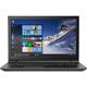 Toshiba Satellite 15.6 in., Intel Core i5-5200U, 8GB RAM, 1TB HDD, Windows 10 Notebook - C55-C5246 / C55C5246 - IN STOCK