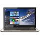 Toshiba Satellite Fusion 15.6 in., Intel Core i3-5015U, 6GB RAM, 500GB HDD, Windows 10 Tablet PC - L55W-C5252 / L55WC5252 - IN STOCK