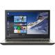 Toshiba Satellite 15.6 in., Intel Core i7-5500U, 12GB RAM, 1TB HDD, Windows 10 Notebook - S55-C5262 / S55C5262 - IN STOCK