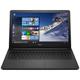 Dell I55584287BLK  / I5558-4287BLK