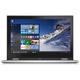 Dell Inspiron 13.3 in. Touchscreen, Intel Core i3-5010U, 4GB RAM, 500GB HDD, Windows 10 Tablet PC - I73483-571SLV / I73483571SLV - IN STOCK