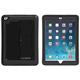 Griffin Survivor Slim for iPad Air 2 - Black - GB40366 - IN STOCK