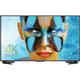 Sharp LC65UB30 65 in. Smart 4K AquoMotion 120 LED UHDTV - LC-65UB30U / LC65UB30 - IN STOCK