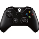 Microsoft Xbox One Wireless Controller - XBOXONECONT2 - IN STOCK