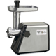 Waring Pro Meat Grinder - MG100 - IN STOCK
