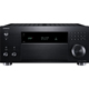 Onkyo 7.2-Channel Network A/V Receiver - TXRZ900 - IN STOCK