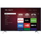 TCL 55FS3850 55 in. Smart Roku TV 1080p 120Hz LED HDTV - 55FS3850 - IN STOCK