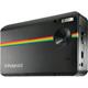 Polaroid 10mp Digital Instant Camera - Black - POLZ2300B1 - IN STOCK
