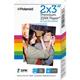 Polaroid POLZ2X3501