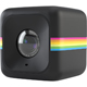 Polaroid Polaroid Cube HD Action Camera - Black - POLC3BK1 - IN STOCK