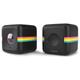 Polaroid Cube+ Mini Lifestyle Action Camera - Black - POLCPBK1 - IN STOCK