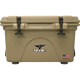 ORCA Coolers ORCT026