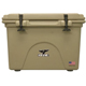 ORCA Coolers ORCT058