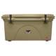ORCA Coolers ORCT075