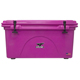 Orca Cooler ORCP075 Pink 75 Quart Cooler - ORCP075 - IN STOCK