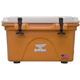 ORCA Coolers ORCORWH026