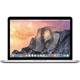 Apple MF839 MacBook Pro 13.3 in. Intel Core i5, 8GB RAM, 128GB SSD, OS X, Notebook - MF839LL/A / MF839 - IN STOCK