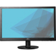 AOC 22 in. LED LCD Monitor - 16:9 - 5 ms - E2260SWDN - IN STOCK