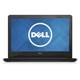 Dell I34511001BLK