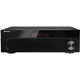 Sherwood 200W AM/FM Stereo Receiver, Black  - RX4208 - IN STOCK