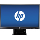 HP Pavilion 23 in. IPS LED HD Monitor  - C3Z93AA - IN STOCK