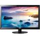 AOC 24 in. 5ms Widescreen LED Backlight Monitor - E2425SWD - IN STOCK