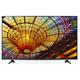LG 58UF8300 58 in. Smart 4K UHD LED HDTV - 58UF8300 - IN STOCK