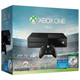 Microsoft Xbox One 1TB Madden NFL 16 Bundle - XBOXONENFLBU - IN STOCK