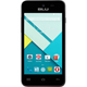 BLU Advance 4.0L Unlocked Smartphone (Black) - A010UBLK - IN STOCK