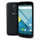 BLU Studio X Plus 5.5 in. Unlocked Smartphone (Black) - D770UBLK - IN STOCK