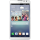 Huawei Ascend Mate2 4G 16GB 6.1 in. Unlocked Smartphone - MT2L03WHT - IN STOCK