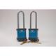 ORCA Coolers ORCLBL