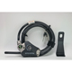 ORCA Coolers ORCPYC Python Cable Masterlock with Bracket - ORCPYC - IN STOCK
