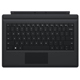 Microsoft Surface Pro 3 Type Keyboard Cover - RD200113 - IN STOCK
